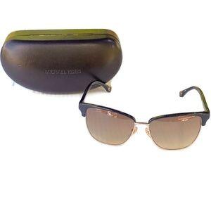 MK Michael Kors RUTH Sunglasses M2486S 57 15 135